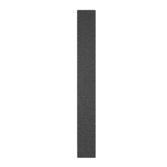 Staleks Pro, Сменные файлы-чехлы для прямой пилки Expert 22 papmAm, 180 грит, 50 шт.