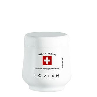 Lovien Essential, Кондиционер-маска для сухих и окрашенных волос, 250 мл
