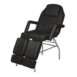 Мэдисон, Кресло педикюрное «МД-11 стандарт», черное