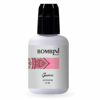 Bombini, Ускоритель клея Guava, 15 мл