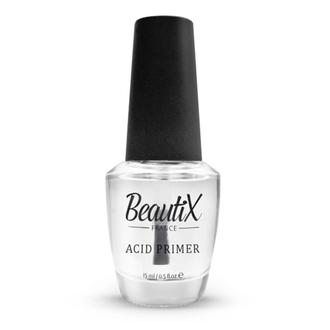 Beautix, Кислотный праймер Acid, 15 мл