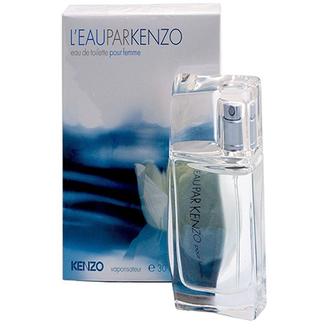 Kenzo, Туалетная вода для женщин L'eau Par,100 мл