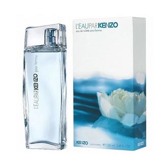 Kenzo, Туалетная вода для мужчин L'eau Par, 100 мл
