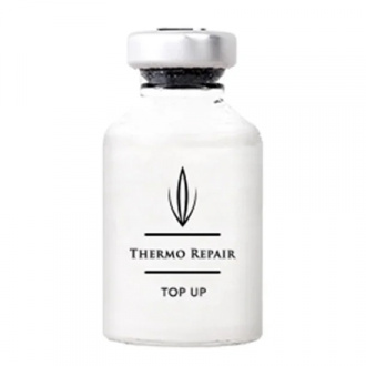 Jean Paul Myne, Сыворотка для волос Thermo Repair Top Up, 20 мл