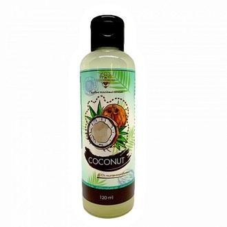 Shams Natural Oils, Масло кокоса, 120 мл