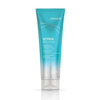Joico, Кондиционер для тонких и сухих волос Hydrating, 250 мл