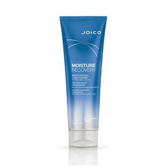 Joico, Кондиционер для жестких и сухих волос Moisturizing, 250 мл