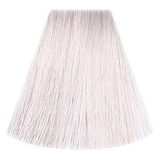 Galaсticos, Крем-краска 12/16 Ultra light Blond Ash-Violet