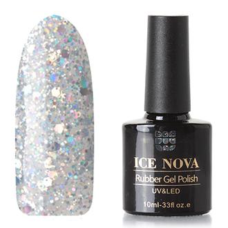 Гель-лак Ice Nova №178
