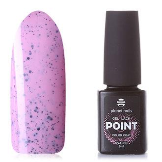 Гель-лак Planet Nails Point №422