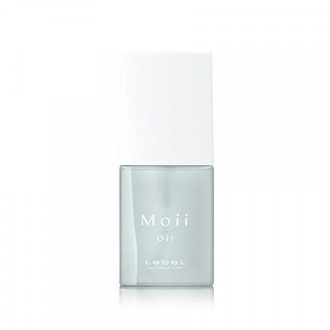 Lebel, Масло для волос и кожи Moii Lady Absolute, 50 мл