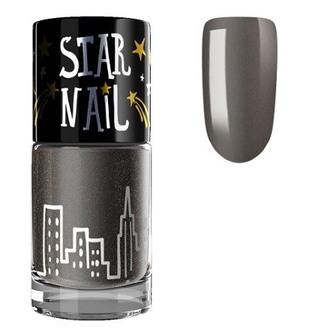 Dia D'oro, Лак для ногтей Star Nail №95
