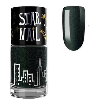 Dia D'oro, Лак для ногтей Star Nail №97