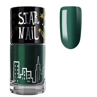 Dia D'oro, Лак для ногтей Star Nail №98