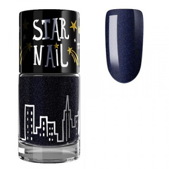 Dia D'oro, Лак для ногтей Star Nail №100
