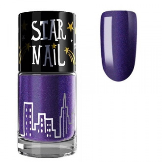 Dia D'oro, Лак для ногтей Star Nail №101