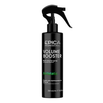 Epica, Спрей Volume Booster, 250 мл