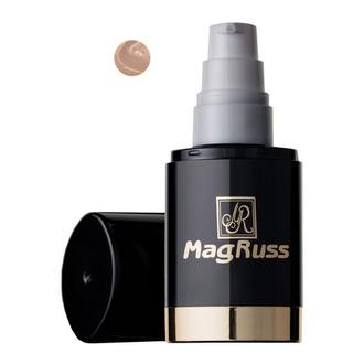 MagRuss, Тональный крем Soft Focus (УЦЕНКА)
