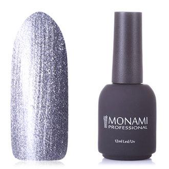 Гель-лак Monami Professional Delicate №01