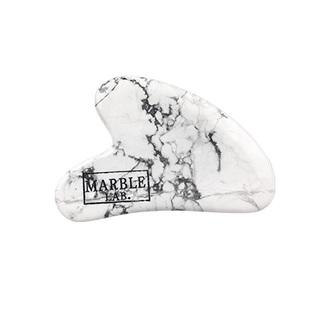 Marble Lab, Скребок для массажа гуаша