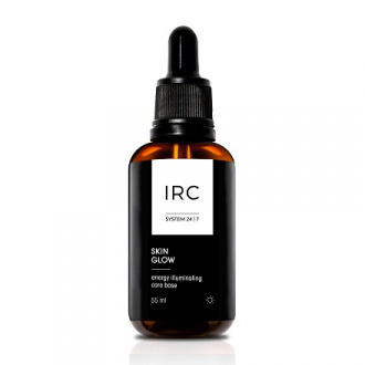 IRC 24|7, Сыворотка и база под макияж Skin Glow, 55 мл