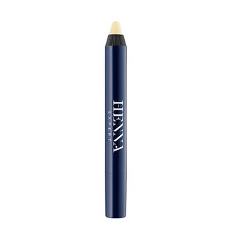Henna Expert, Восковой карандаш для укладки бровей