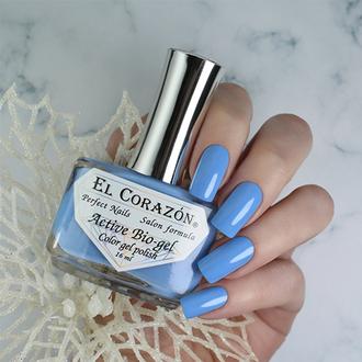 El Corazon, Активный биогель Cream, №423/361