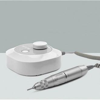 JMD, Аппарат для маникюра 102-Pro, White