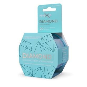 Kinexib, Кинезио-тейп Diamond