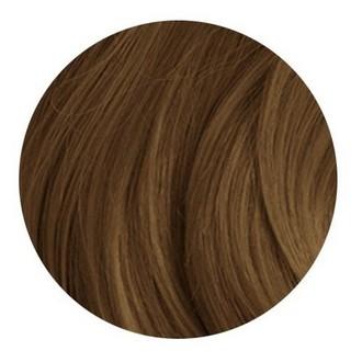 L'oreal Professionnel, Краска для волос Inoa 5.4