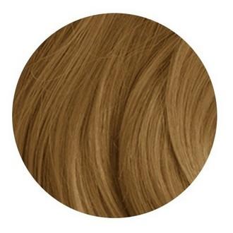 L'oreal Professionnel, Краска для волос Inoa 7.43
