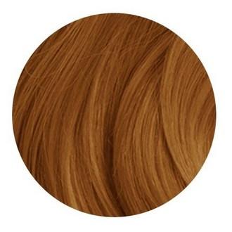 L'oreal Professionnel, Краска для волос Inoa 7.44