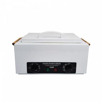 ruNail, Сухожаровой шкаф для стерилизации инструментов