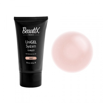 Beautix, UniGel System №1007, 30 мл