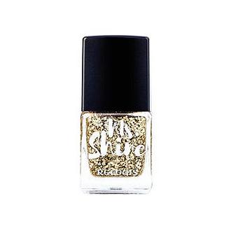 Relouis, Лак для ногтей Ms.Shine №02