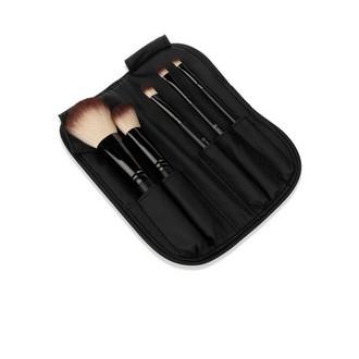 TF, Набор кистей для макияжа Total Beauty Home Professional