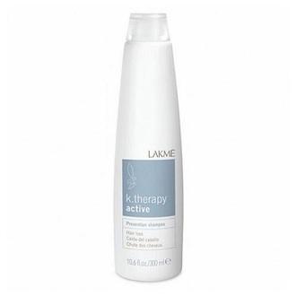 Lakme, Шампунь Prevention Hair Loss, 300 мл