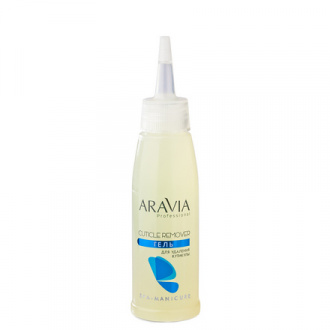 "ARAVIA Professional, Гель ""Cuticle Remover"", 100 мл"