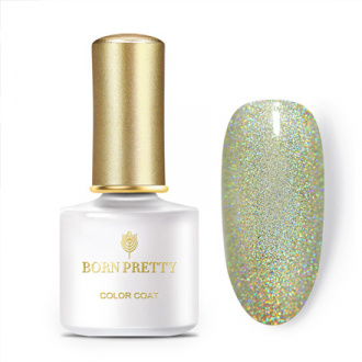 Гель-лак Born Pretty Bright Gem №08