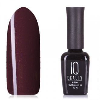 Гель-лак IQ Beauty №103, An Influencer
