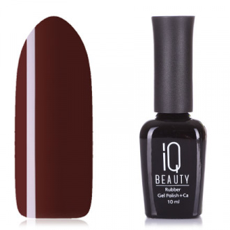 Гель-лак IQ Beauty №104, Fortitude