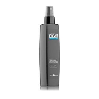 Nirvel Professional, Спрей для волос Thermic Protector, 250 мл