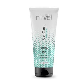 Nirvel Professional, Маска для сухих волос Dry, 250 мл