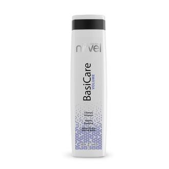 Nirvel Professional, Шампунь для объема волос Volume, 250 мл