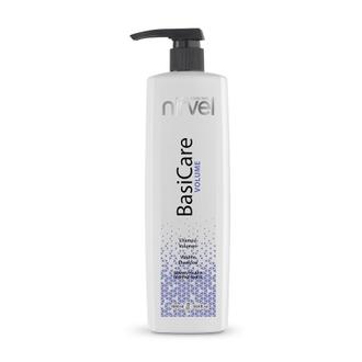 Nirvel Professional, Шампунь для объема волос Volume, 1 л