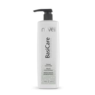 Nirvel Professional, Шампунь против выпадения волос, 1 л