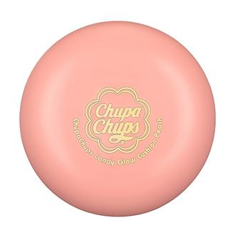Chupa Chups, Тональная основа-кушон, тон 3