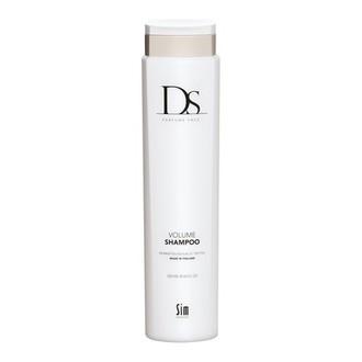 Sim Sensitive, Шампунь для волос DS Volume, 250 мл