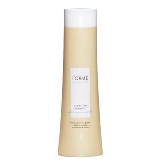 Sim Sensitive, Шампунь для волос Forme Hydrating, 300 мл