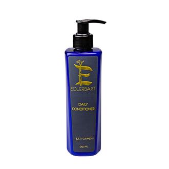 EdlerBart, Бальзам для волос, 250 мл